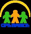Ośrodek Pomocy Społecznej w Babicach